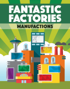 fantastic-factories-manufactions-boc-art