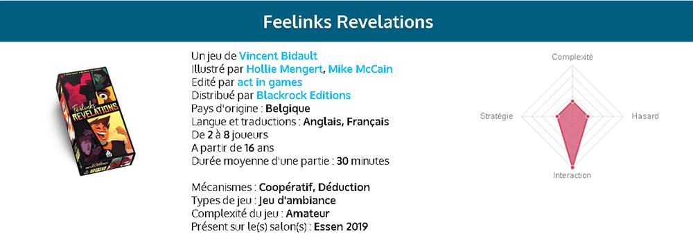 feelinks-revelation-ludovox-jeu