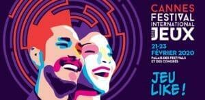 festival cannes FIJ 2020