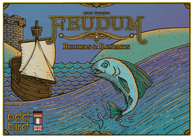 feudum-rudders-and-ramparts-box-art