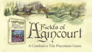 fields-of-agincourt-promo