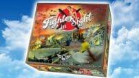 fighters-in-sight-boite