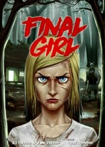 final-girl-box-art