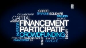 financement-participatif-crowdfunding