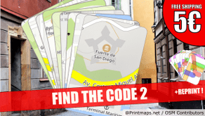 find-the-code-2-stockholm-ks