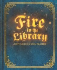 fire-in-the-library-box-art