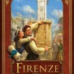 firenze-box-art