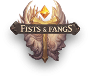 fists-&-fangs-logo