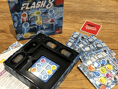 flash-8