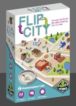 flip-city_giij73