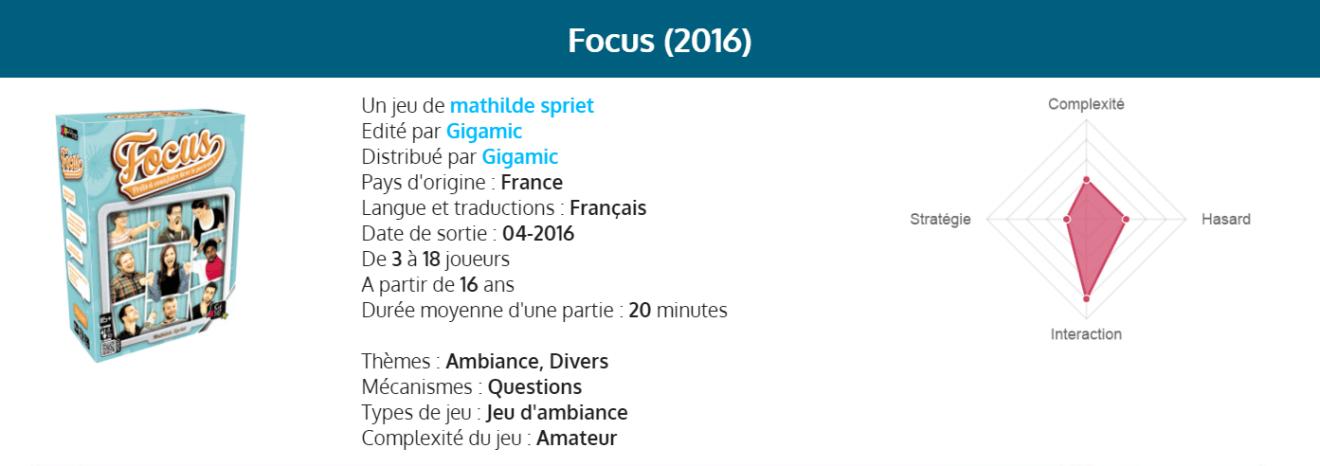 focus-jeu-1