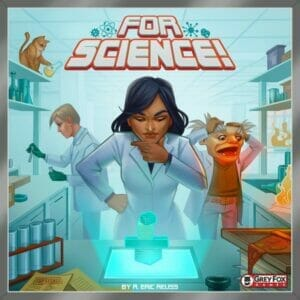 for-science-box-art