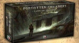 forgotten-chambers-boite