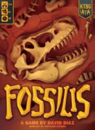 fossilis-box-art