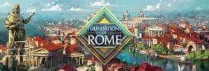 foundations-of-rome-banniere