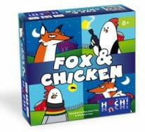 fox-and-chicken_web