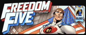 freedom-five-logo