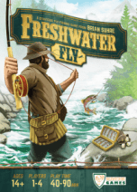 freshwater-fly-box-art