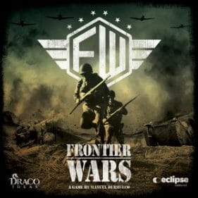 frontier-wars-box-art