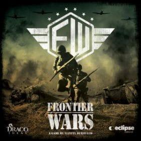 frontier-wars-box-art