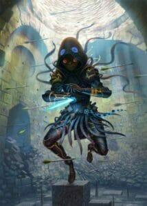 frosthaven-blink-blade-ludovox-jeu-de-societe-concept