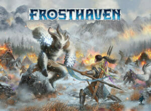 frosthaven-box-art