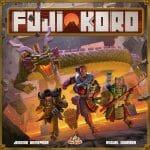 fuji-koro-box-art