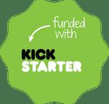 funded_kickstarter