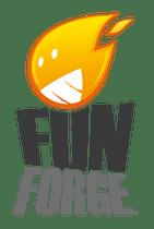 funforge logo
