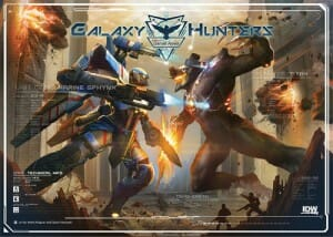 galaxy-hunters-box-art