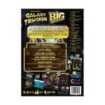 galaxy-trucker-the-big-expansion