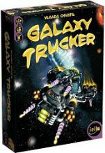 galaxytrucker_boite_220