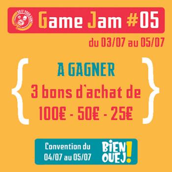 game-jam-5-ludovox