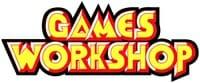 games-workshop