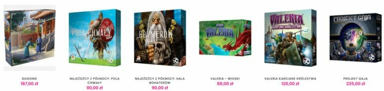 games_factory_distribueur
