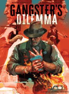 gangster's-dilemma-box-art