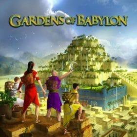 gardens-of-babylon-box-art