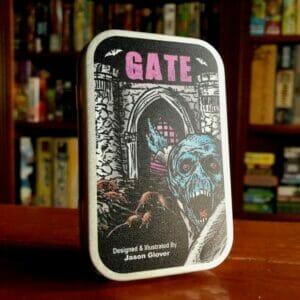 gate-boite