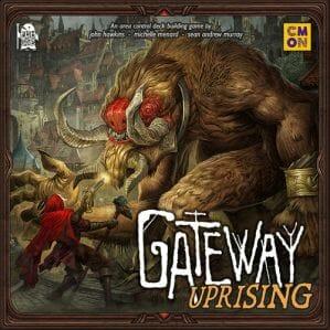 gateway-uprising-bos