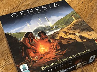 genesia-jeu
