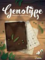 genotype-boxart