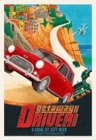getaway-driver-box-art