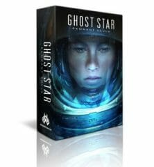 ghost-star-remnant-soul-box-art