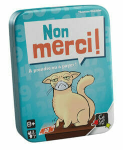 gigamic_amnon_non-merci_box-left_bd