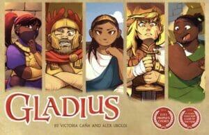 gladius-box-art