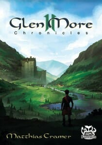 glen-more-2-chronicles-box-art