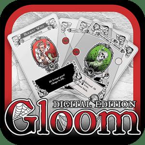 gloom-Logo