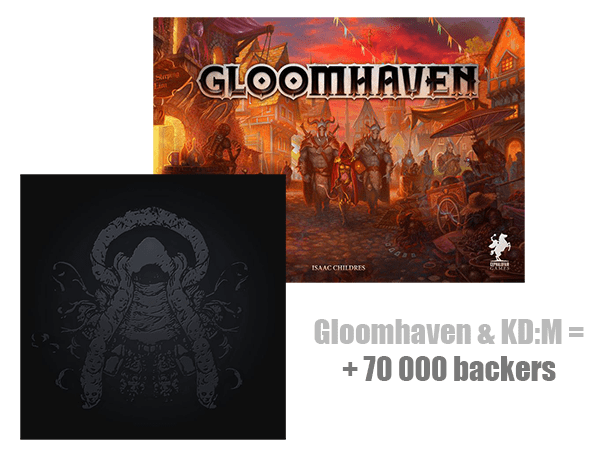gloomhaven-&-KDM-Ludovox