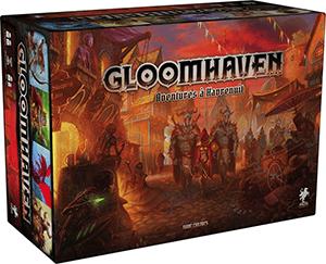 gloomhaven-VF-image-