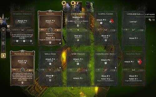 gloomhaven-digital-ludovox-jeu-de-societe-array